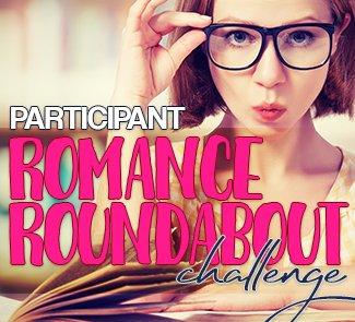 2018 Romance Roundabout Challenge