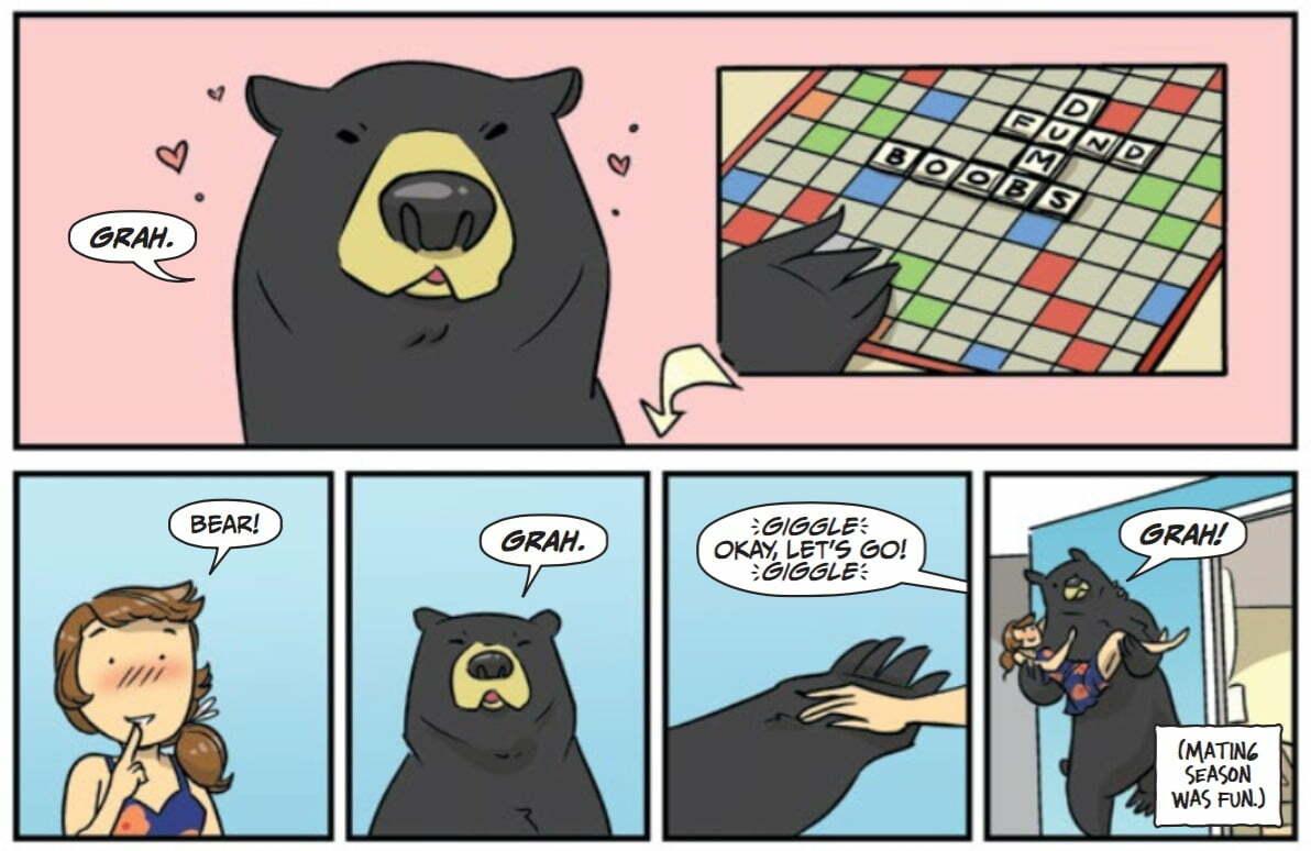bear-friends-sex
