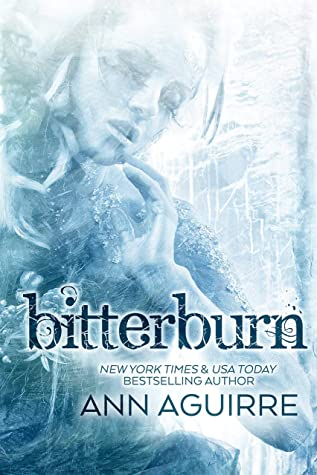 Bitterburn by Ann Aguirre
