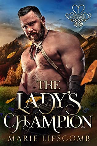 The Lady's Champion by Marie Lipscomb